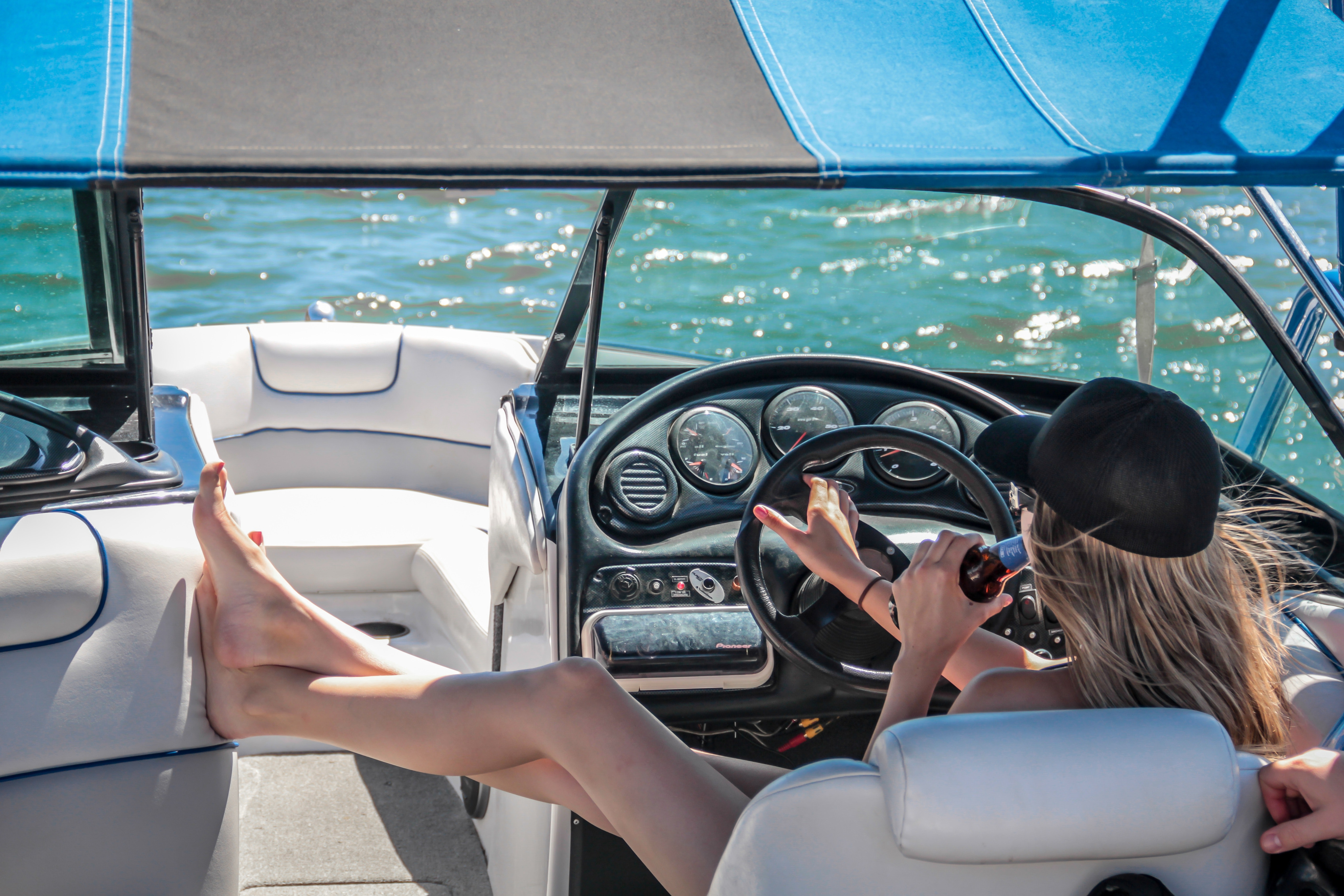 boat insurance in ocala florida