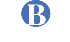 Mobile Home Insurance Ocala Fl Bird Insurance Services Ocala