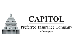 Capitol Preferred Insurance Company