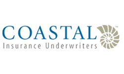 Coastal Insurance Underwriters