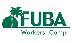FUBA Worker's Comp