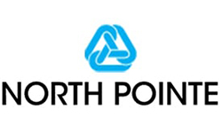 Northe Pointe Insurance