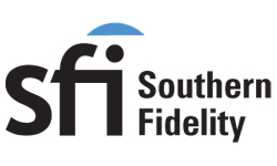 South Fidelity Insurance
