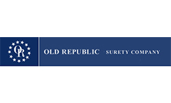 old-republic-insurance